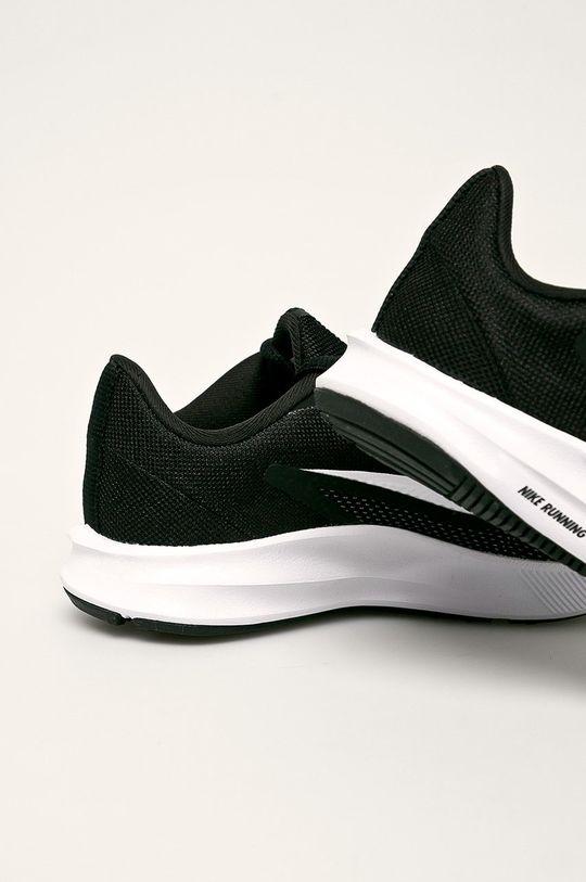Nike - Pantofi Downshifter 9 Gamba: Material sintetic, Material textil Interiorul: Material textil Talpa: Material sintetic