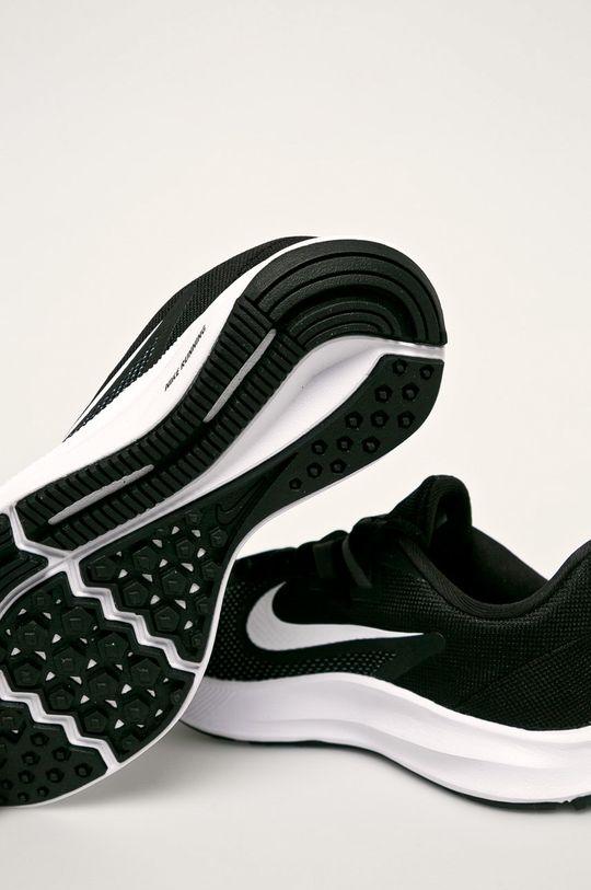 negru Nike - Pantofi Downshifter 9