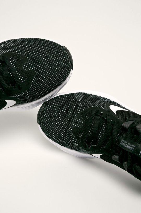 Nike - Pantofi Downshifter 9 De femei