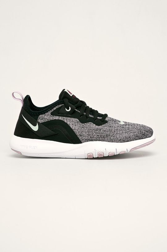 negru Nike - Pantofi Flex Trainer De femei