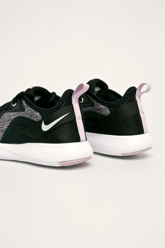 Nike - Pantofi Flex Trainer Gamba: Material textil Interiorul: Material textil Talpa: Material sintetic
