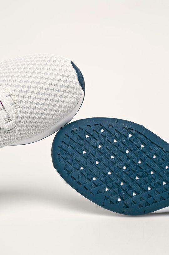 сірий Nike - Черевики Air Max Bella TR 2