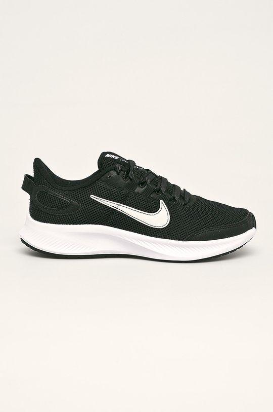 negru Nike - Pantofi Run All Day 2 De femei
