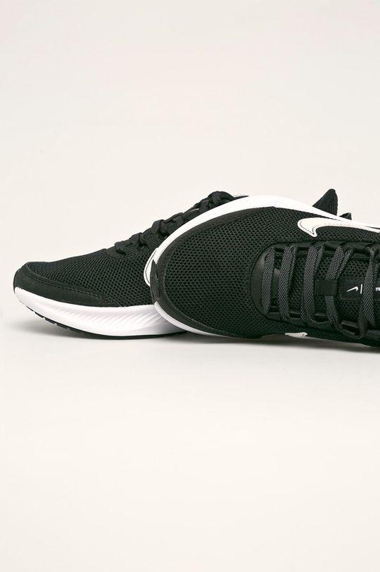 negru Nike - Pantofi Run All Day 2