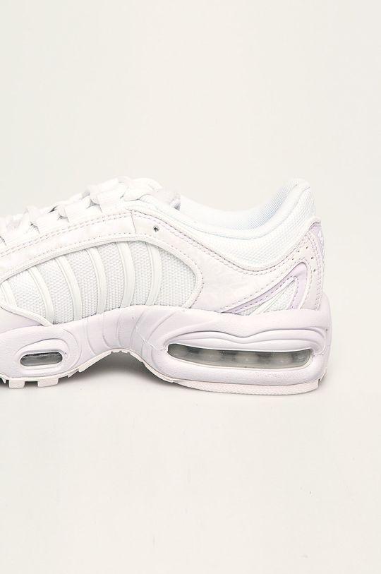 Nike - Pantofi Air Max Tailwind Gamba: Material textil Interiorul: Material textil Talpa: Material sintetic