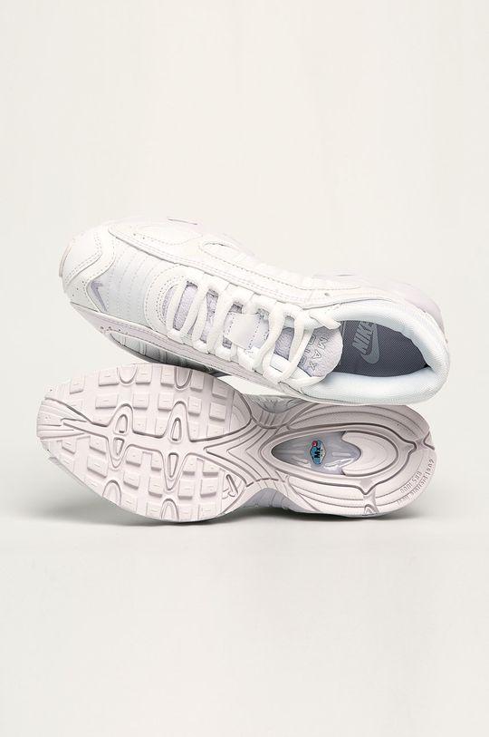 Nike - Pantofi Air Max Tailwind De femei