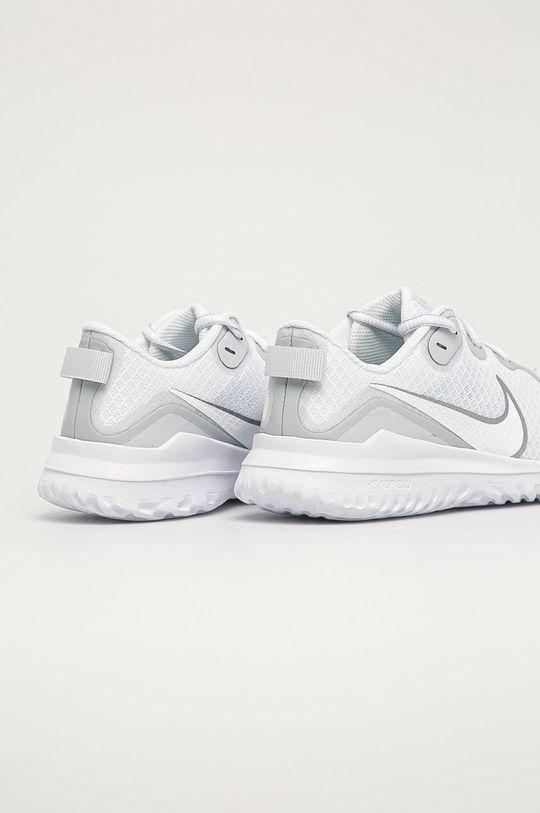 Nike - Buty Renew Ride