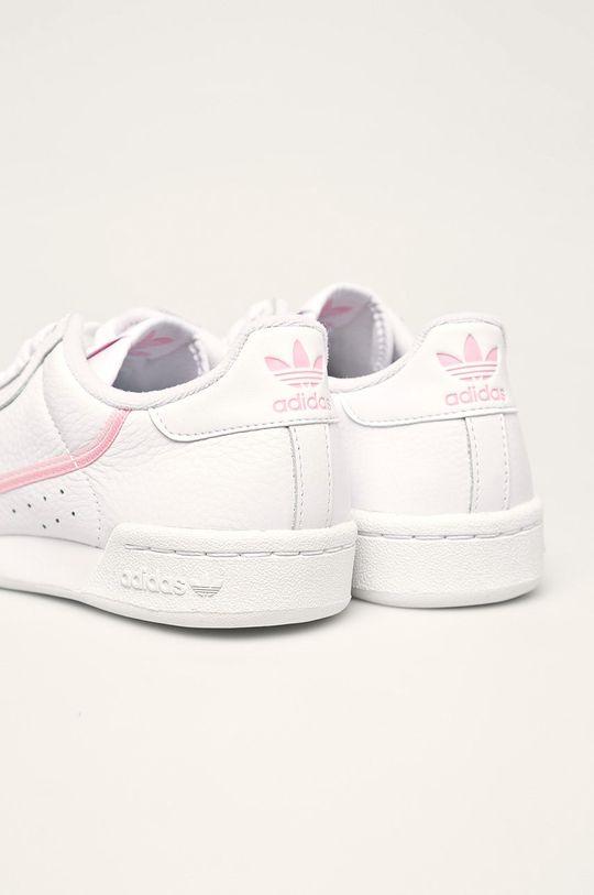 adidas Originals - Topánky  Zvršok: Syntetická látka, Prírodná koža Vnútro: Textil Podrážka: Syntetická látka