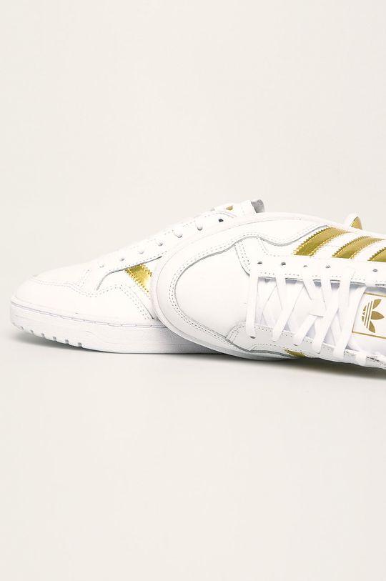 adidas Originals - Boty Svršek: Umělá hmota, Přírodní kůže Vnitřek: Umělá hmota, Textilní materiál Podrážka: Umělá hmota