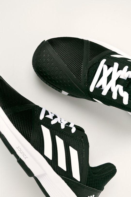 adidas Performance - Pantofi CourtJam Bounce W De femei