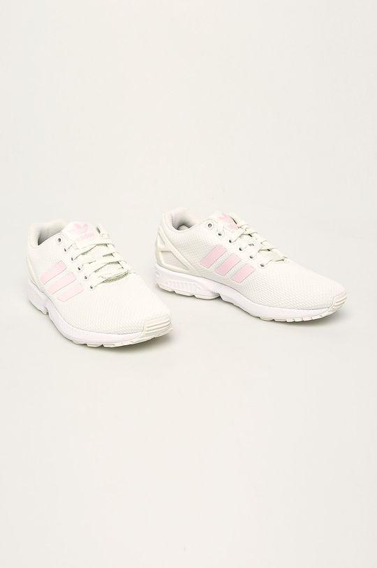 adidas Originals - Pantofi ZX Flux W menta