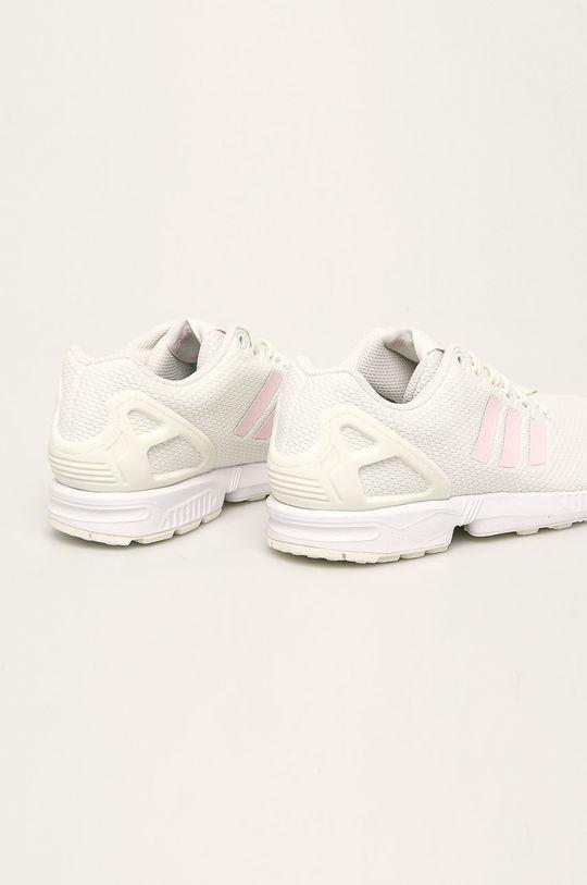 adidas Originals - Pantofi ZX Flux W Gamba: Material sintetic, Material textil Interiorul: Material textil Talpa: Material sintetic