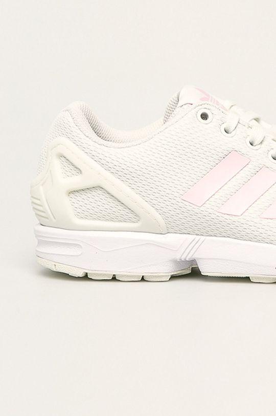 adidas Originals - Pantofi ZX Flux W De femei