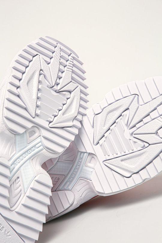 adidas Originals - Topánky Kiellor Dámsky