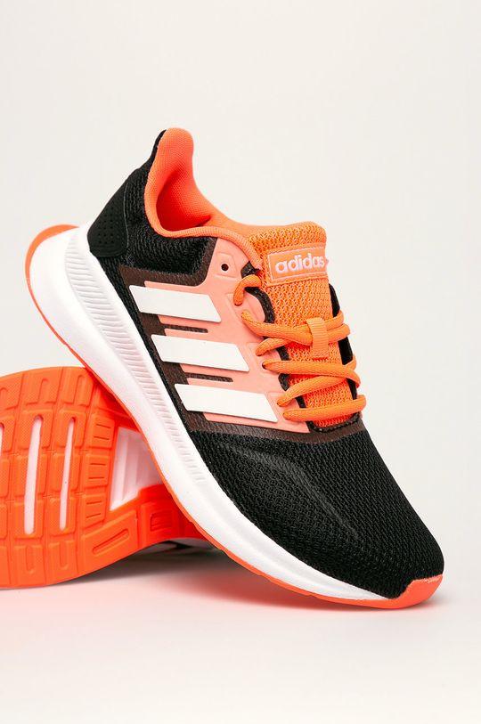 adidas - Topánky Runfalcon Dámsky