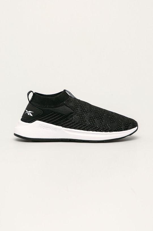 negru Reebok - Pantofi Ever Road DMX Slip De femei