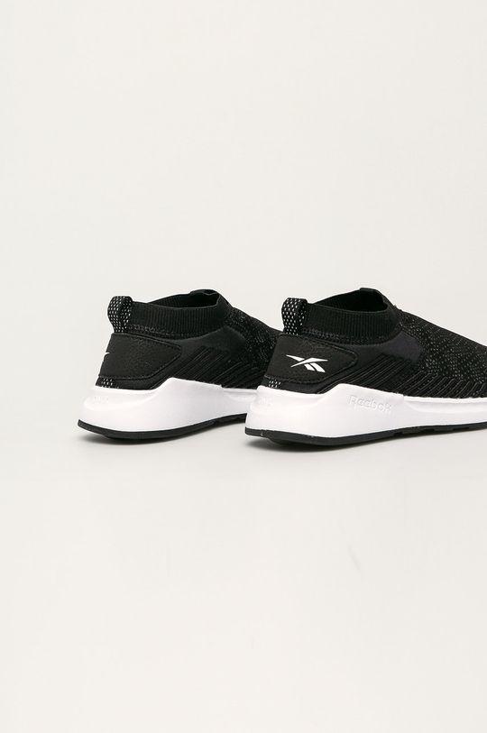 Reebok - Pantofi Ever Road DMX Slip Gamba: Material sintetic, Material textil Interiorul: Material textil Talpa: Material sintetic