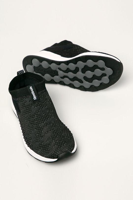 Reebok - Pantofi Ever Road DMX Slip De femei