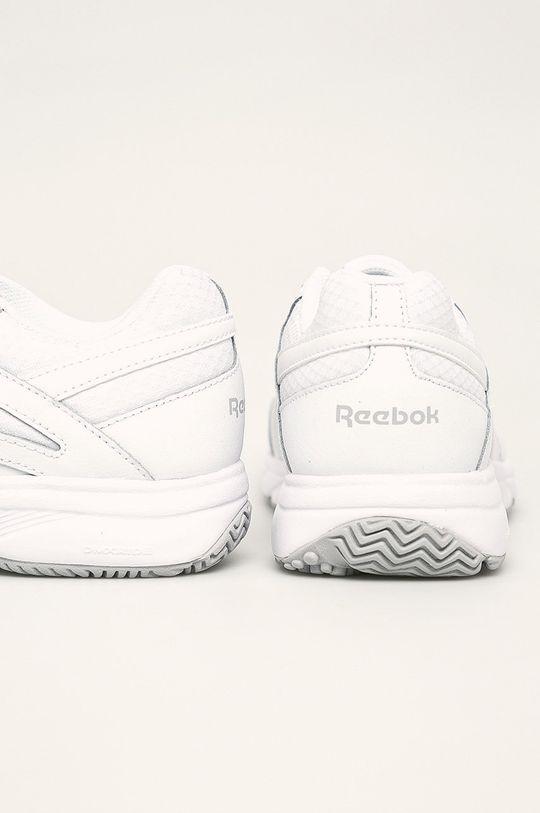 Reebok - Topánky Work N Cushion 4.0  Zvršok: Syntetická látka, Prírodná koža Vnútro: Textil Podrážka: Syntetická látka