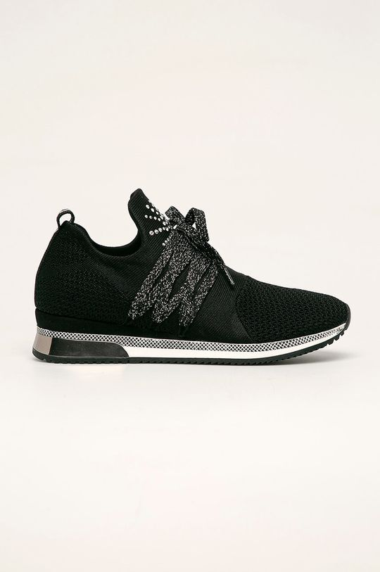negru Marco Tozzi - Pantofi De femei