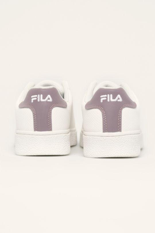 Fila - Pantofi Upstage F low Gamba: Material sintetic Interiorul: Material textil Talpa: Material sintetic