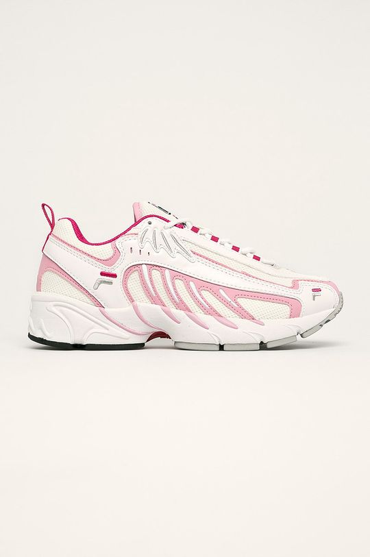 roz Fila - Pantofi Adrenaline Low De femei
