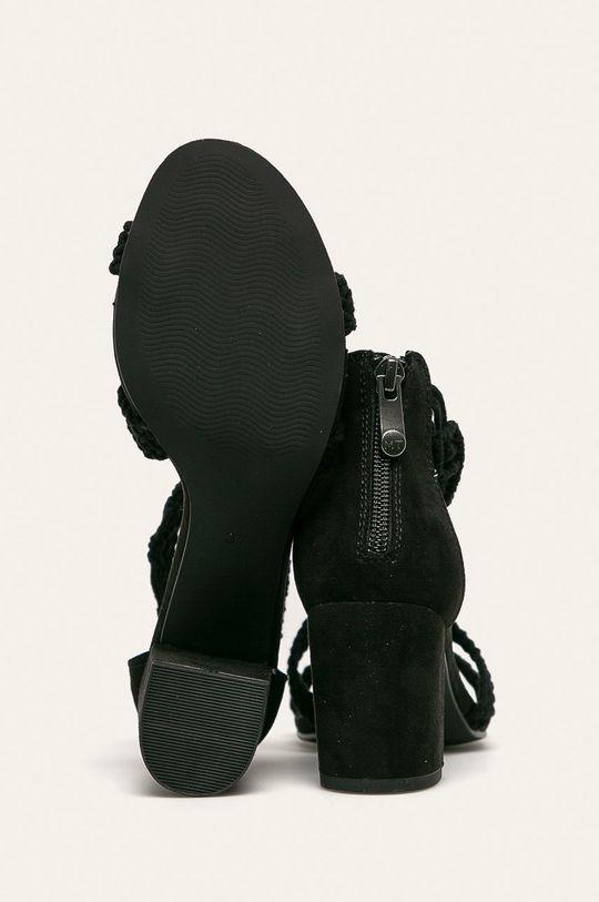 Marco Tozzi - Sandale De femei