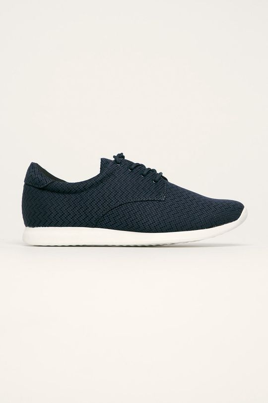 bleumarin Vagabond - Pantofi Kasai 2.0 De femei