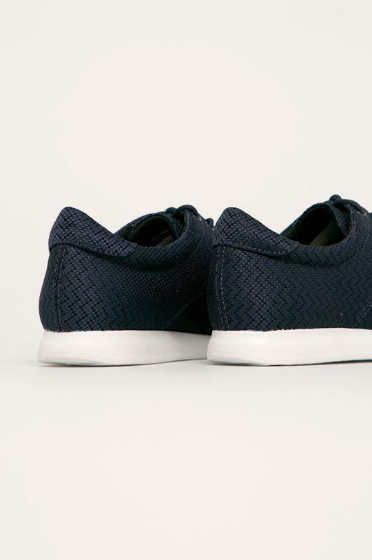 Vagabond - Pantofi Kasai 2.0 Gamba: Material textil Interiorul: Material textil, Piele naturala Talpa: Material sintetic