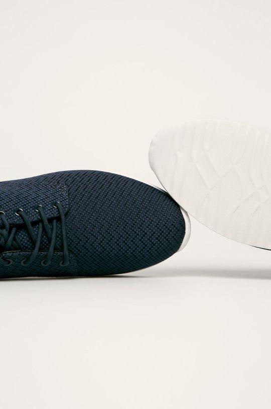 bleumarin Vagabond - Pantofi Kasai 2.0
