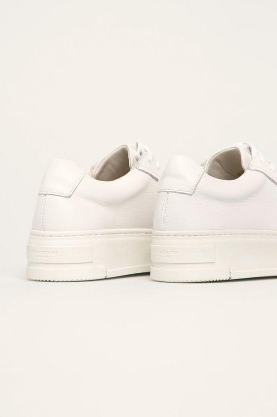 Vagabond - Kožená obuv Judy  Zvršok: Prírodná koža Vnútro: Textil, Prírodná koža Podrážka: Syntetická látka