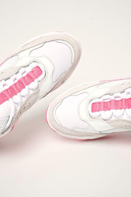 Calvin Klein Jeans - Pantofi De femei