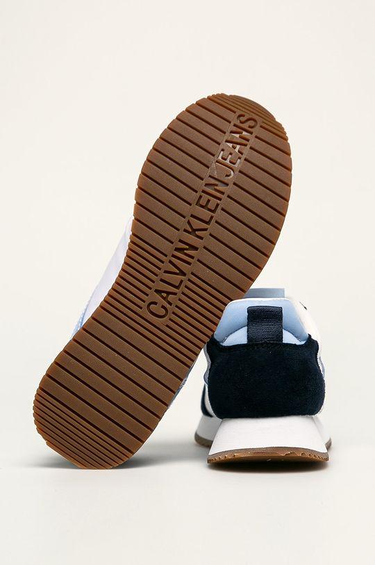 Calvin Klein Jeans - Topánky Dámsky