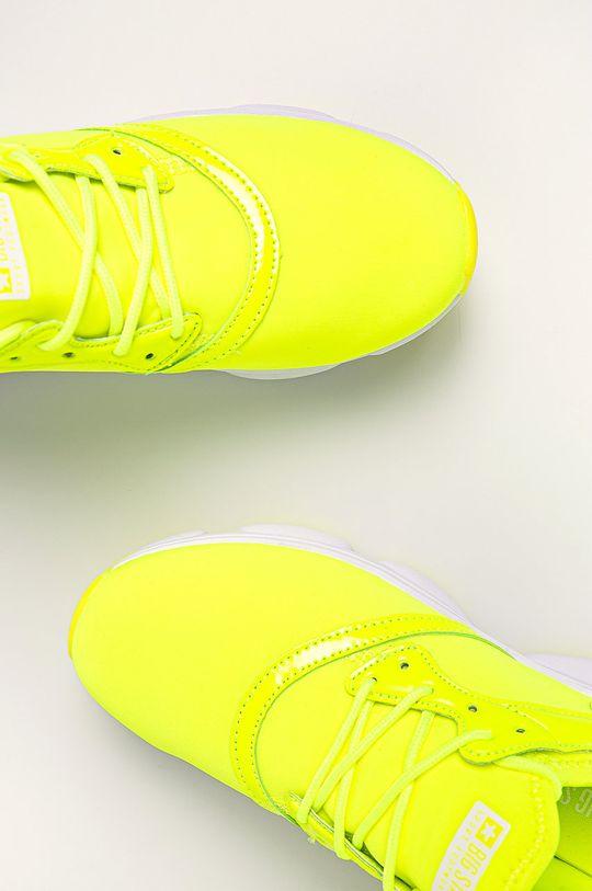 Big Star - Pantofi De femei