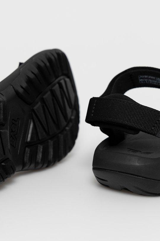 Teva - Sandále <p>  Zvršok: Textil  Vnútro: Syntetická látka, Textil  Podrážka: Syntetická látka</p>
