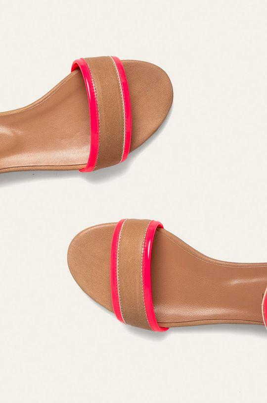 Twinset - Sandale De femei