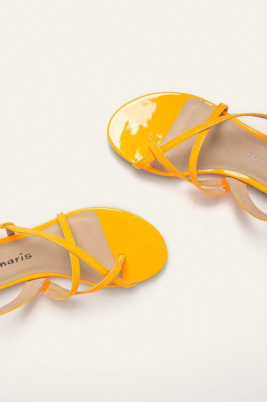 Tamaris - Sandale De femei