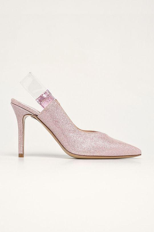 růžová Pinko - Lodičky Dámský