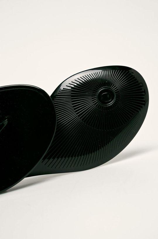 negru Guess Jeans - Sandale