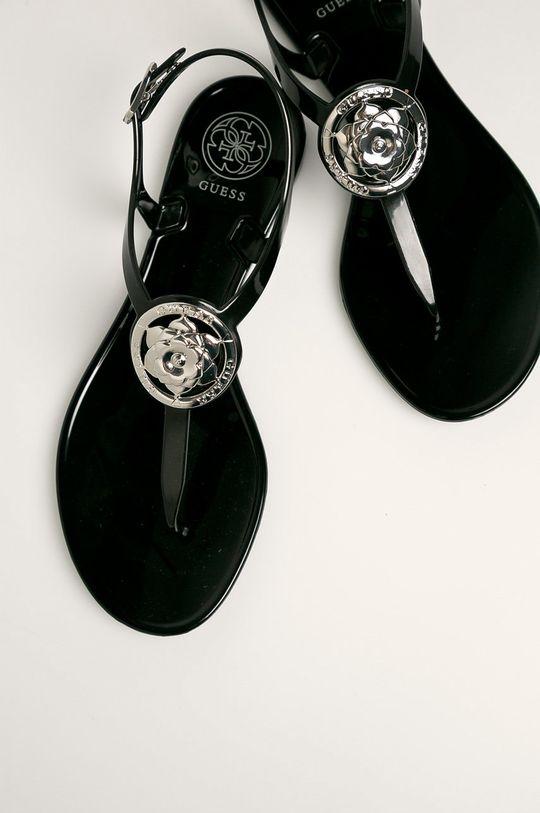 Guess Jeans - Sandale De femei