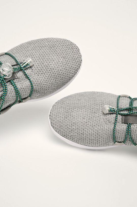 Emu Australia - Pantofi Lyons De femei