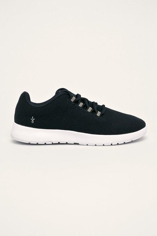 bleumarin Emu Australia - Pantofi Barkly De femei