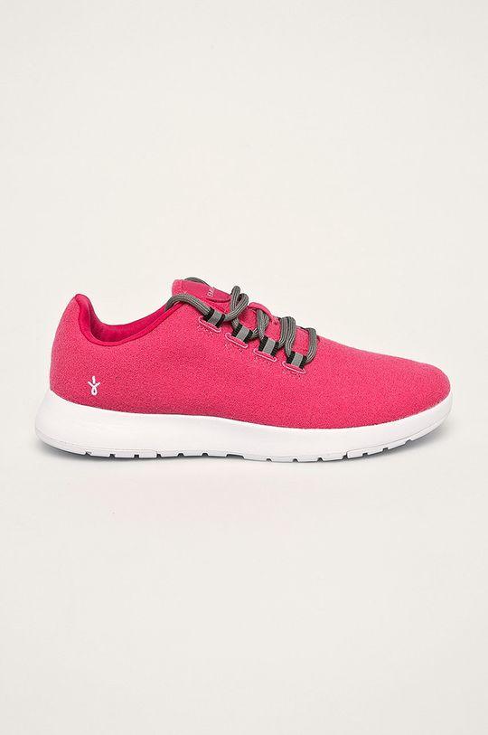 roz Emu Australia - Pantofi Barkly De femei