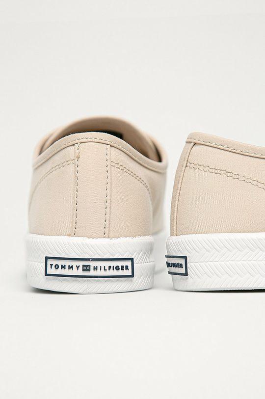Tommy Hilfiger - Topánky
