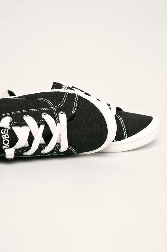negru Skechers - Tenisi