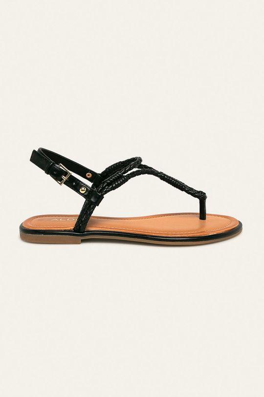negru Aldo - Sandale De femei