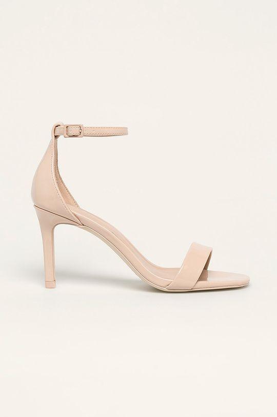 culoarea tenului Call It Spring - Sandale Ella De femei