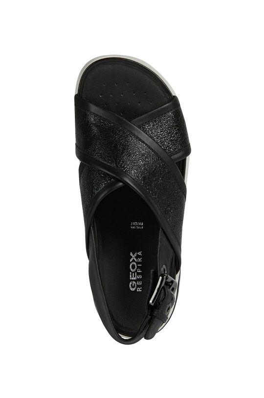 Geox - Sandále