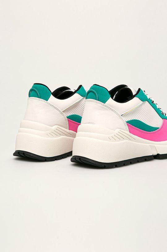 Call It Spring - Pantofi Serena Gamba: Material sintetic, Material textil Interiorul: Material textil Talpa: Material sintetic