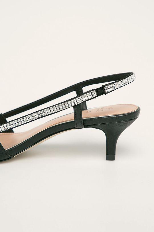Call It Spring - Pantofi cu toc Kestral Gamba: Material sintetic, Material textil Interiorul: Material sintetic Talpa: Material sintetic